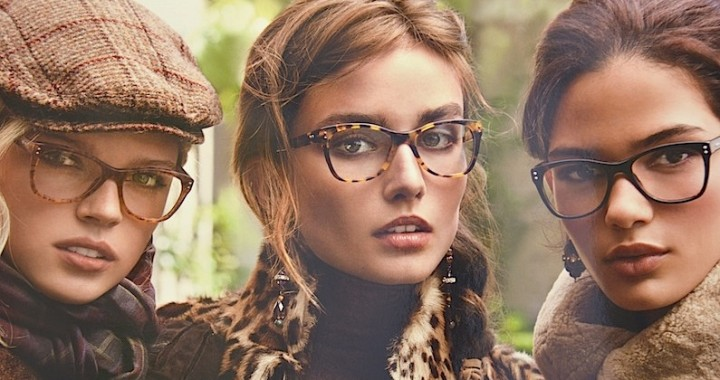 2019 autentico varietà di disegni e colori scarpe temperamento Più attraente e più interessante con gli occhiali da vista ...
