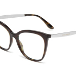 dolce-and-gabbana-eyewear-opticals-woman-dg3278_502