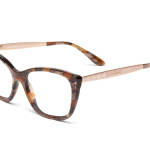 dolce-and-gabbana-eyewear-opticals-woman-dg3280_3131