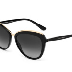 dolce-and-gabbana-eyewear-sunglasses-woman-dg4304-501-8g