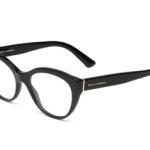 dolce-and-gabbana-eyewear-opticals-woman-dg3246-5014