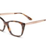 dolce-and-gabbana-eyewear-opticals-woman-dg3280_3131