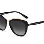dolce-and-gabbana-eyewear-sunglasses-woman-dg4304-501-8g